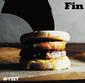 10-FEET 『Fin』 〈最後の作品になってもいい〉と挑んだ8作目、スカパラが参加した曲も