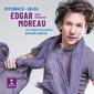 エドガー・モロー 『オッフェンバック、グルダ:チェロ協奏曲』 明るい音色と抜群のテクに映える、名品の溌剌とした魅力