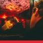 インディア・ジョーダン(India Jordan)『For You』英国の注目すべきDJ/プロデューサーによる祝祭的なレイヴ・ミュージック
