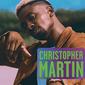 クリストファー・マーティン 『And Then』 ジャマイカのシンガー、多機能型のポップ・チューン詰めた新作