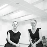 舞台に結実する美しさの源泉とは―〈フェスティバル/トーキョー15〉で来日する鬼才アンジェリカ・リデルと夏木マリの対談実現