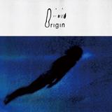 ジョーダン・ラカイ(Jordan Rakei)『Origin』トム・ミッシュらとのコラボで勢いを増すマルチ・プレイヤー、新世代ネオ・ソウルを体現する3作目