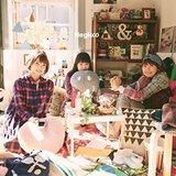 Negicco新アルバムの話題が1位、SANABAGUNの新連載も人気! Mikiki記事週間アクセス・ランキング