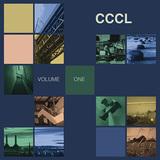 クリス・カーター 『Chemistry Lessons Volume One』 スロッビング・グリッスルの中心人物のソロ
