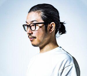 yuma yamaguchi『NotAnArtist』ポスト・クラシカルと電子音楽の狭間でポップを探求した新作を全曲レビュー