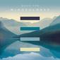 VA 『ミュージック・フォー・マインドフルネス』 エイナウディやリヒターなどポスト・クラシカル中心に〈瞑想〉誘う楽曲収録