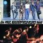 〈ロックの殿堂〉入りしたポール・バターフィールド・ブルース・バンドの歴史と、メンバーのエルヴィン・ビショップが語る自身のキャリア / Elvin Bishop