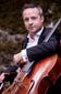 熟練のチェロ奏者マルク・コッペイが〈技術的な完璧の先にある一期一会〉求めた、ザグレブ・ソロイスツとの協奏曲集を語る