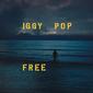 イギー・ポップ 『Free』 重厚な映画のスコアのようなジャズ~アンビエントをバックに、雰囲気のある語りやポエトリーを披露する異色の内容