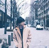 シンリズム 『Have Fun』 SHISHAMO宮崎朝子も参加、スタイリッシュなポップスをさまざまなスタイルで展開した2作目
