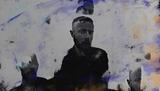 ポスト・マッシヴ・アタック、あるいは古代から導かれしジャズの未来? 覚醒した鬼才フォレスト・スウォーズの幽玄な音世界
