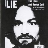 ビートルズ、ボウイ、ジミー・ペイジ…音楽に溺れたチャールズ・マンソン、血みどろの事実