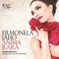 エルモネラ・ヤオ(Ermonela Jaho)他『アニマ・ララ~オペラ・アリア集』繊細で情熱的なソプラノを「蝶々夫人」の有名曲などで響かせデビュー