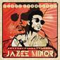 """JAZEE MINOR 『BLACK CRANBERRY』 AKLO迎えた""""100""""収録、リリカルな側面&バランス感覚に優れた初作"""