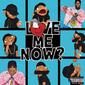 トリー・レーンズ 『Love Me Now』 ミーク・ミルや2チェインズら参加、カナダの気鋭ラッパー/シンガーの3作目