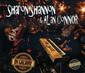 シャロン・シャノン、アラン・コナー 『イン・ゴールウェイ』 共作となった最新作は演奏ライヴ映像楽しめるDVD付き