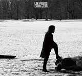 LEE FIELDS & THE EXPRESSIONS 『Emma Jean』