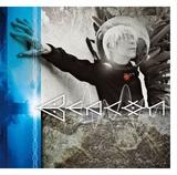 """平沢進が6年ぶりの新作『BEACON』をリリース ソロ初のカヴァー""""COLD SONG""""を含む全11曲"""