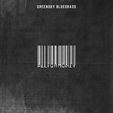 グリーンスカイ・ブルーグラス 『All For Money』 フジでのライヴも大評判、現代的センスと曲の良さ光る新作