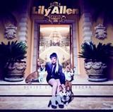 LILY ALLEN 『Sheezus』