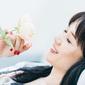 原田知世 『恋愛小説2 ~若葉のころ』 カヴァー集第2弾はユーミンや竹内まりやら70~80sポップスなど邦楽曲収録
