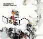 ニュー・グラヴィティー 『Different Direction』 ブリアル影響下のダークなサウンドに声素材用いた歌が印象的な新作