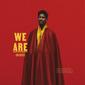 ジョン・バティステ(Jon Batiste)『WE ARE』映画「ソウルフル・ワールド」を経て織り上げた一大ブラック・ポップ絵巻