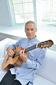荘村清志『旅の思い出』50周年を超えますます瑞々しくなる巨匠がギターで引き出したアルベニスの歌心