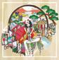 パスピエ 『娑婆ラバ』 リリックのシリアス度増&組曲的なアレンジ含めサウンドの変化も見える聴きどころ満載の新作