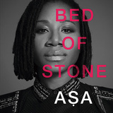ASA 『Bed Of Stone』