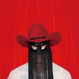 オーヴィル・ペック 『Pony』 〈サイケデリック・アウトロー・カウボーイ〉の異名を持つ覆面アーティスト