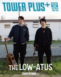 the LOW-ATUS『旅鳥小唄 -Songbirds of Passage-』細美武士とTOSHI-LOWによる、余興から本気の創作へ
