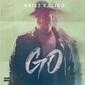 クリズ・カリコ 『Go』 テック・ナインら同胞も援護、ファンク臭放つソウルフルな作風が最高の3年ぶり新作