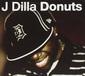 J・ディラ没後10年の節目に、過去と未来を輪廻する円環『Donuts』がボートラ追加の新装盤で登場