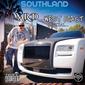 ミスター・D 『West Coast Official』 LAのサウスランド仕切る首領の3年ぶり新作
