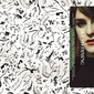 ELEPHANT 『Sky Swimming』――ロンドン在住の男女デュオが放つ初アルバムは、程よいトリップ感を漂わせるドリーム・ポップ盤