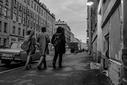 映画「LETO -レト-」80年代のロシアでロックに恋した若者たちを描く、ひと夏の青春群像劇