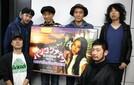 「バンコクナイツ」公開記念! 坂本慎太郎 × YOUNG-G × 空族 × Soi48、タイ・イサーンに魅せられた男たちの〈サウダーヂ〉