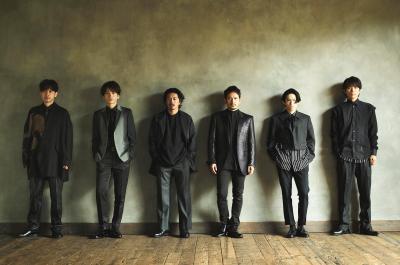 V6「学校へ行こう!」、INI「シブヤノオト」、竹内まりや「Music & Life 完全版」ほか10月21~27日のおすすめテレビ番組