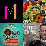 エイドリアン・レンカー(Adrianne Lenker)、ゴリラズ(Gorillaz)など今週リリースのMikiki推し洋楽アルバム7選!