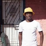 テノ・アフリカ(Teno Afrika)『Amapiano Selections』南アフリカの新たなダンス音楽アマピアーノの甘美な中毒性