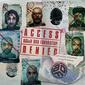 エイジアン・ダブ・ファウンデイション(Asian Dub Foundation)『Access Denied』不穏でありながら力強い音で聴く者を奮い立たせるレベル・ミュージック