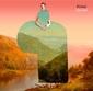 KIRINJI『cherish』気鋭小説家 奥野紗世子が読むKIRINJIの歌詞。〈タワマン〉のある世界に堀込高樹は何を見る?
