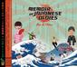 リン&オーレータ(Lhin & Oletar)『Memoir Of Japanese Oldies』タイのデュオ、ちあきなおみらの和モノ名曲を日本語でカヴァー