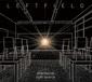 レフトフィールド 『Alternative Light Source』 緩急自在&ダークだが華やかなエレクトロ~テクノで魅せる16年ぶり新作