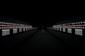 多形態で作品を展開する池田亮司が新作インスタレーションをYCAMで初公開――池田亮司 〈supersymmetry〉