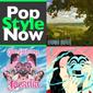【Pop Style Now】ロンドン発要注目バンドのブラック・ミディ、アーバン・フラメンコの歌姫ロザリアなど、今週のファビュラスな洋楽5曲