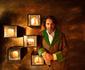 チリー・ゴンザレス(Chilly Gonzales)『A very chilly christmas』豪胆にして繊細。一筋縄でいかないクリスマス・アルバム