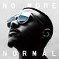 スウィンドル 『No More Normal』 現ロンドン地下シーンの結晶、ベース・ミュージックからジャズまで取り込む天才の新作