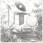 VA 『Multi Culti Japan』 ティガやクローメオで知られるターボ傘下レーベルより辺境エレクトロ満載コンピ